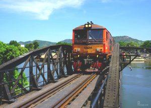 2 300x214 - เที่ยวชมสะพานข้ามแม่น้ำแคว