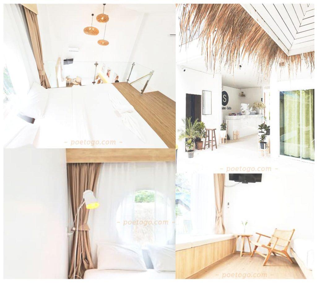 Sawasdee Coco Resort10 1024x914 - Sawasdee Coco Resort เกาะเสม็ด